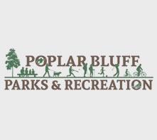 Poplar Bluff Parks Department